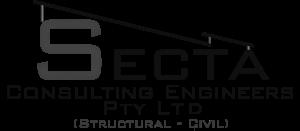 SECTA-logo