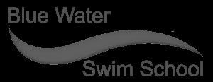 blue-water-swim-school-logo-1