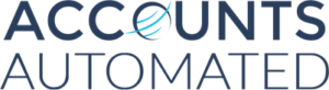 Accounts Automated Logo